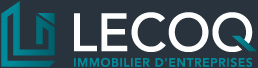 Lecoq immobilier